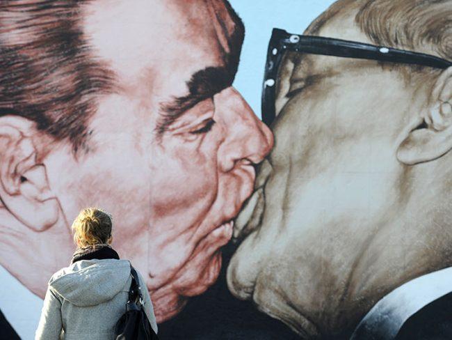 Murales_Berlino