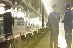 Grd Venice Simplon Orient Express1
