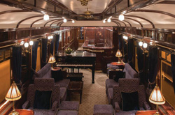 Grd Venice Simplon Orient Express5