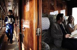 Grd Venice Simplon Orient Express6