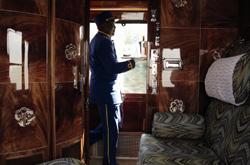 Grd Venice Simplon Orient Express9