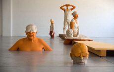 Musei di arte contemporanea