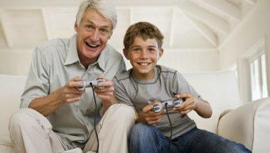Videogiochi: ecco quali sono i più belli dalle origini ad oggi