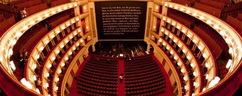05-teatro-opera-vienna