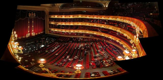 06-royal-opera-house