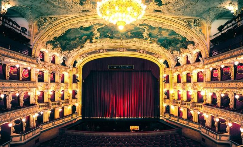 09-teatro-stati-praga