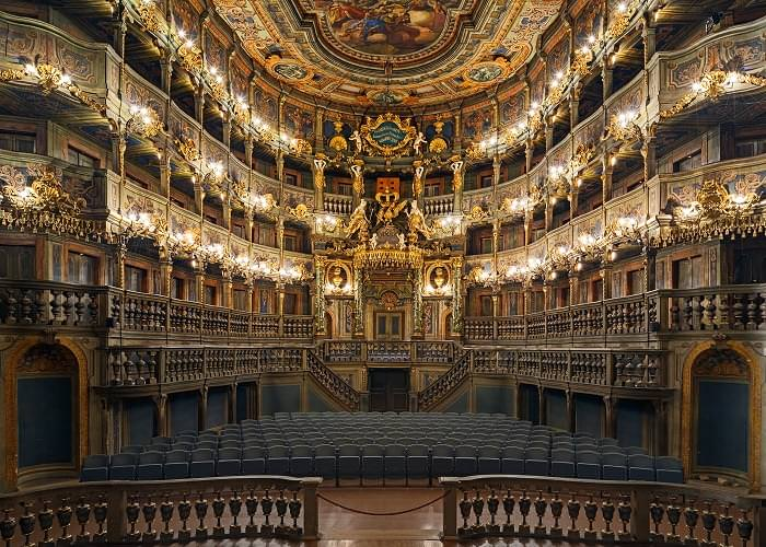 teatro-dell-opera-dei-margravi