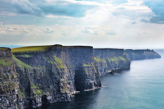 Irlanda_ Cliffs-of-Moher