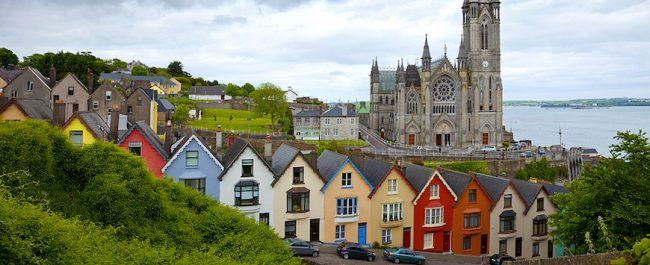 Irlanda_Cobh