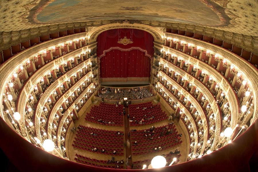 teatro_san_carlo_di_napoli_
