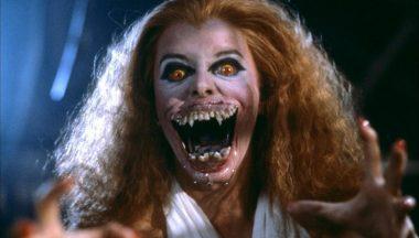 film sui vampiri