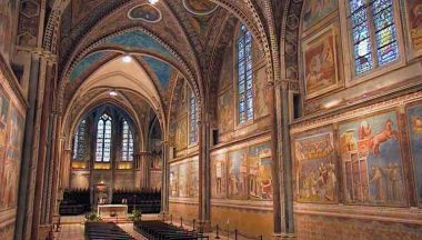 7 chiese da visitare in Italia