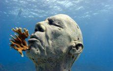 Musei subacquei