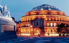teatri più belli del mondo
