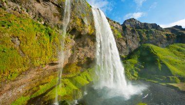 10 posti da visitare se ami le cascate