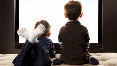Programmi Educativi Per Bambini