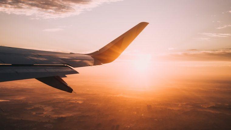 Organizzare Un Viaggio All'estero