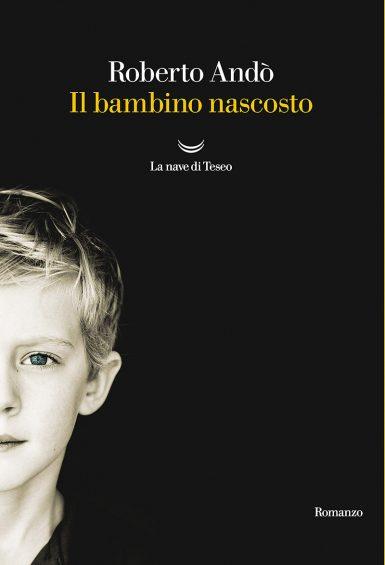 Il Bambino Nascosto i 10 libri del 2020