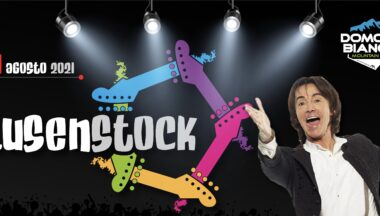 LUSENSTOCK (artisti)